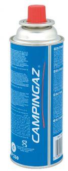 Gaskartusche CP250 Propan - Butan Gemisch 450 ml