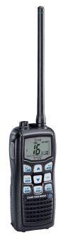Icom UKW Handseefunkgerät IC-M35