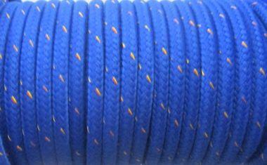 FSE Jamaika blau 12 mm