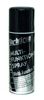 Yachticon Multi-Funktions-Spray 200 ml