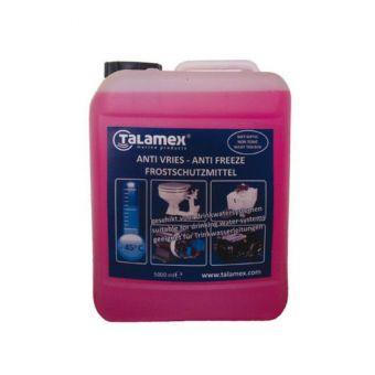 Talamex Frostschutzmittel
