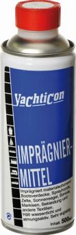 Yachticon Imprägniermittel