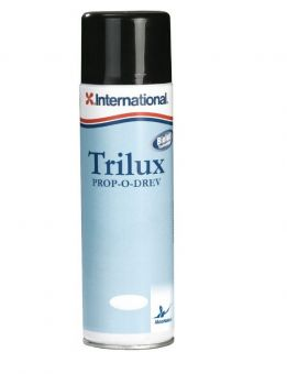 International Trilux Prop O Drev Antifouling 500 ml