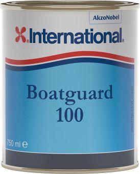 International Boatgard 100 Antifouling