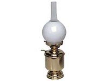 Wandlampe ms. elektrisch