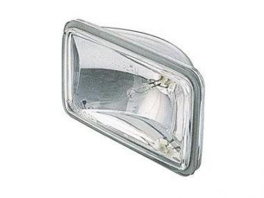 Ersatzlampe für Scheinwerfer 135 SL