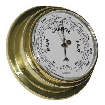 Altitude Barometer 97 mm