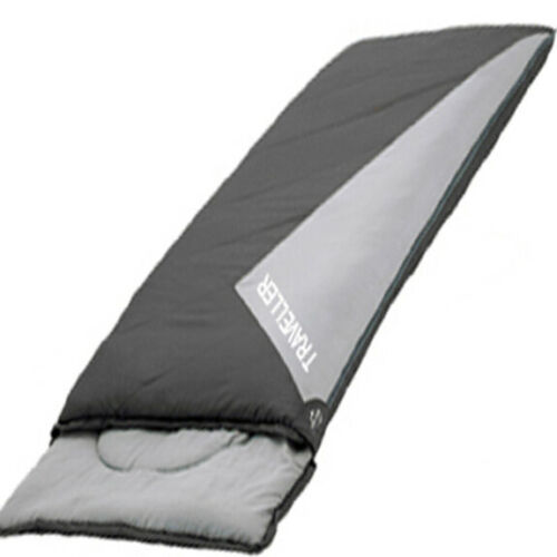 Schlafsack Traveller 220x80 cm