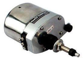 Scheibenwischermotor 12 V 110°