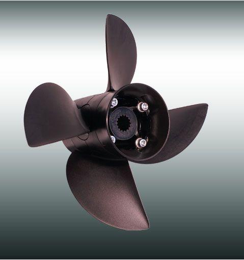 ProPulse Propeller