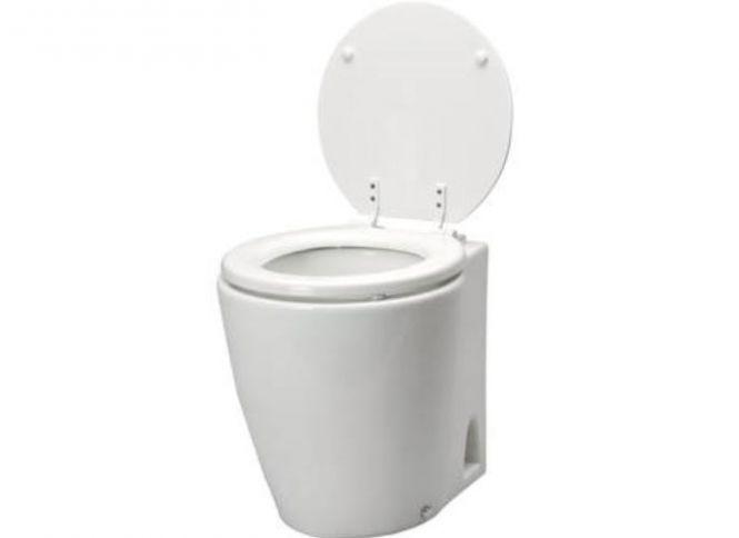Allpa Laguna Toilette 12V