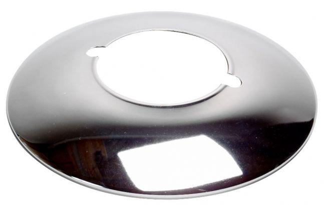 Reflektor für Petromax 500 HK r