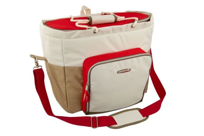 Campingaz Kühltasche 18 l Picnic Coolbag