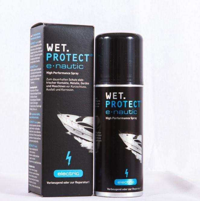 Wet Protect 200 ml