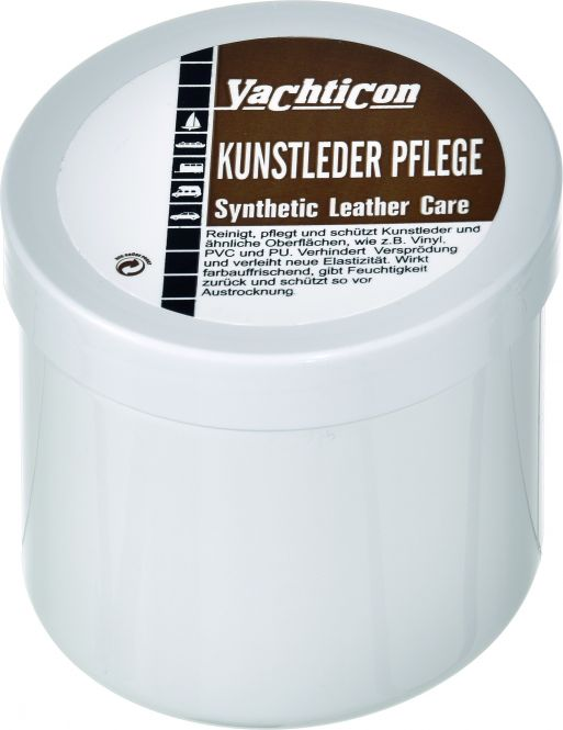 Yachticon Kunstlederpflege 250 ml