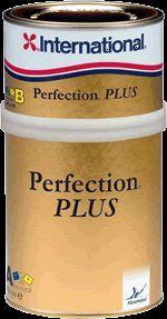 Perfection Plus 2 Komp. 750 ml (58,94€/1l)