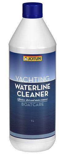 Jotun Wasserpaß Reiniger 1l