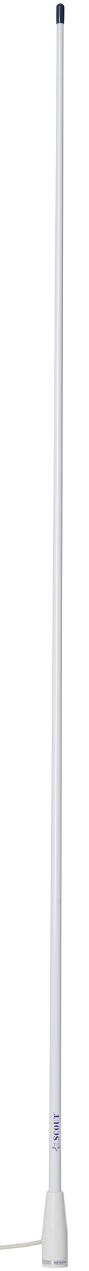 wassersport ukw antenne scout glasfaser online kaufen. Black Bedroom Furniture Sets. Home Design Ideas